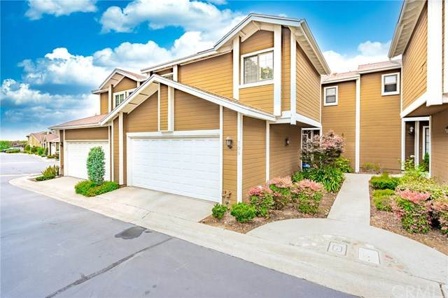 709 Lander Circle, Claremont, CA 91711 (#CV20116135) :: Mainstreet Realtors®