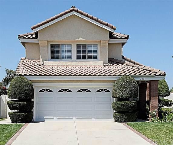 7831 E Margaret Court, Anaheim Hills, CA 92808 (#PW20110162) :: RE/MAX Empire Properties