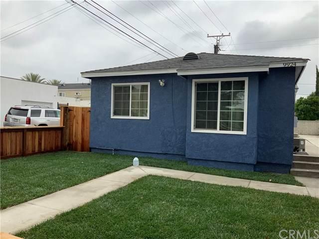9924 San Anselmo Avenue - Photo 1