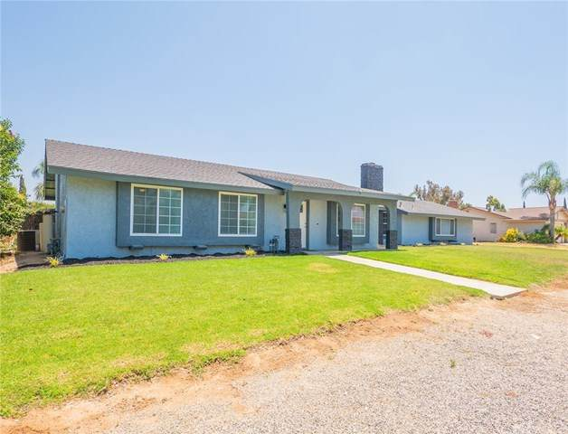 6024 Horse Canyon Road, Riverside, CA 92509 (#IV20116085) :: Z Team OC Real Estate