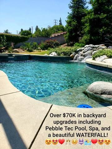 971 Kenwood Street, Upland, CA 91784 (#CV20118968) :: Mainstreet Realtors®
