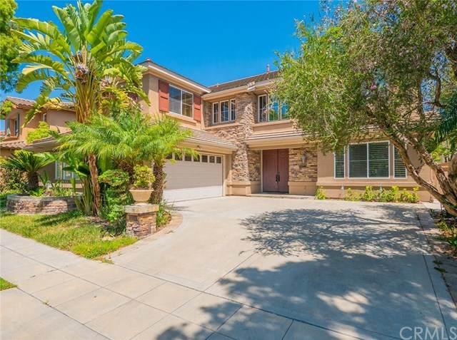 10 Mountainbrook, Irvine, CA 92620 (#PW20118831) :: eXp Realty of California Inc.