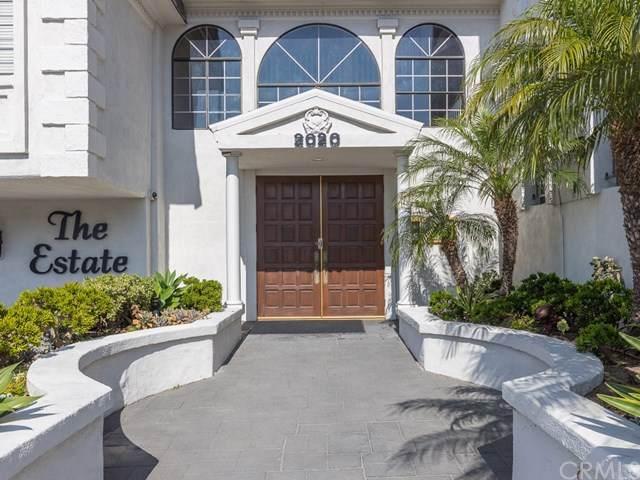 2020 S Western Avenue #26, San Pedro, CA 90732 (#SB20118829) :: RE/MAX Masters