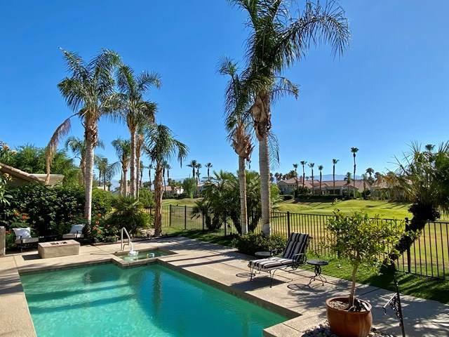 50260 Spyglass Hill Drive, La Quinta, CA 92253 (#219044751DA) :: RE/MAX Masters