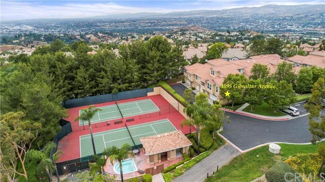 1095 S Gibraltar Avenue, Anaheim Hills, CA 92808 (#PW20116742) :: Berkshire Hathaway HomeServices California Properties