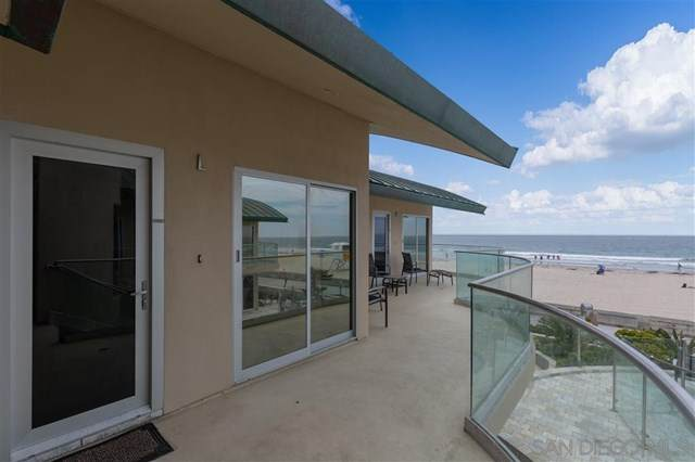 3443 Ocean Front Walk L, San Diego, CA 92109 (#200028332) :: A|G Amaya Group Real Estate