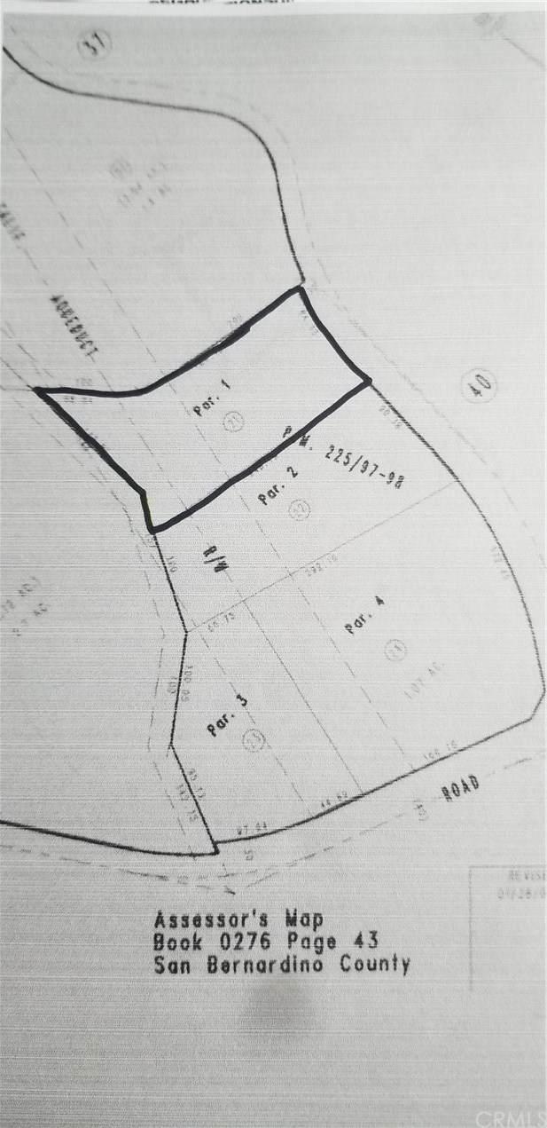 23173 Vista Grande Way, Grand Terrace, CA 92313 (#IV20119127) :: Mark Nazzal Real Estate Group