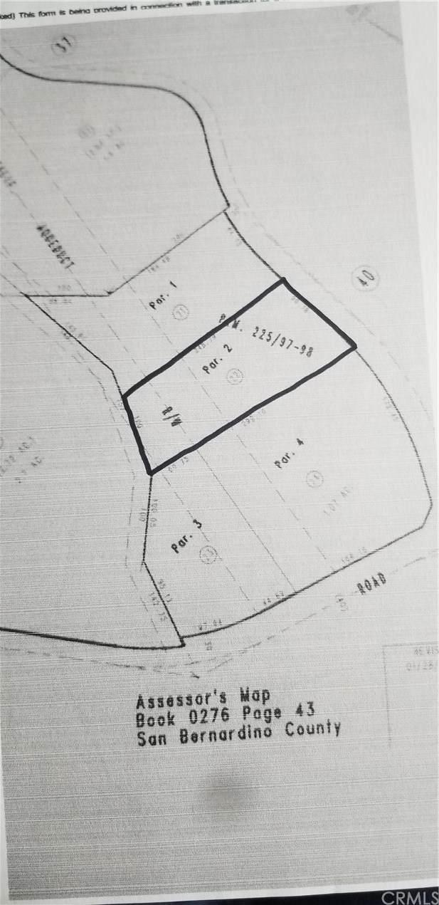 23173 Vista Grande Way, Grand Terrace, CA 92313 (#IV20119133) :: Mark Nazzal Real Estate Group