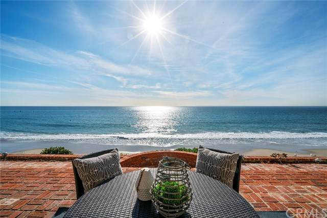 12 Breakers, Dana Point, CA 92629 (#LG20116843) :: Hart Coastal Group