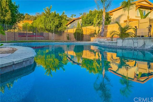 809 Ringdahl Circle, Corona, CA 92879 (#PW20114716) :: Z Team OC Real Estate
