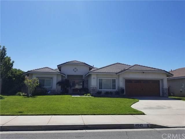 4043 N Lemonwood Avenue, Rialto, CA 92377 (#CV20118680) :: Crudo & Associates