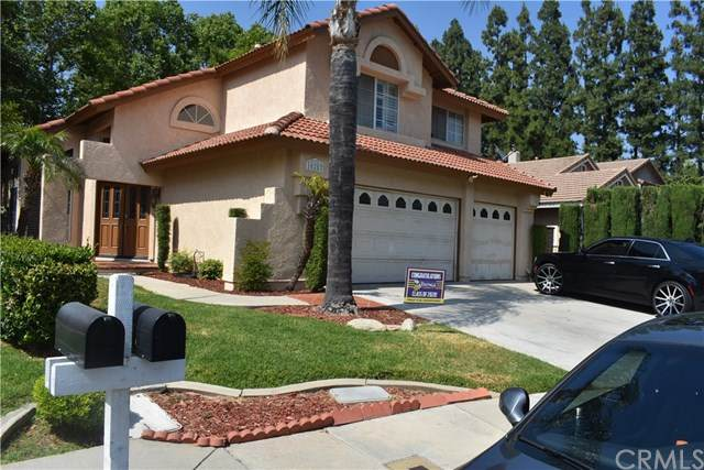10282 Kernwood Court, Alta Loma, CA 91737 (#CV20119307) :: Realty ONE Group Empire