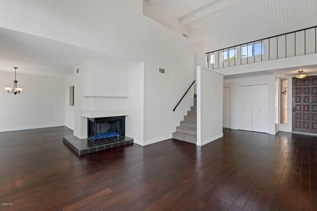 616 Tree Top Lane, Thousand Oaks, CA 91360 (#220006304) :: A|G Amaya Group Real Estate