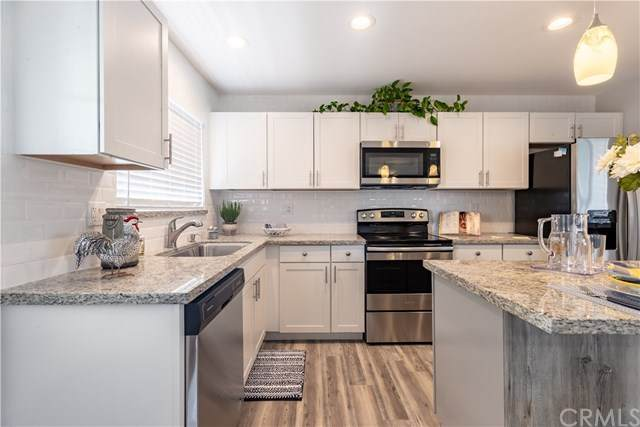 28753 Carmel Road, Menifee, CA 92586 (#SW20119433) :: A|G Amaya Group Real Estate