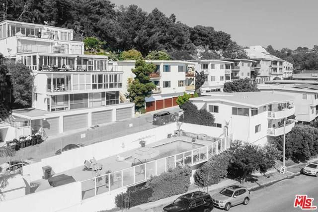 18111 Coastline Drive - Photo 1