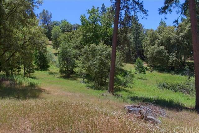 0 Timberwood Lane, Oakhurst, CA 93644 (#MP20117701) :: Re/Max Top Producers