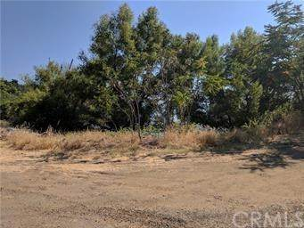 6805 E State Hwy 20, Lucerne, CA 95458 (#LC20117888) :: Sperry Residential Group