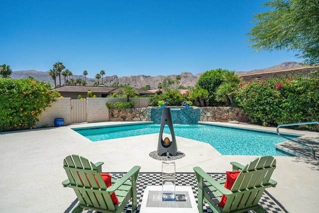8 Mount Holyoke Drive, Rancho Mirage, CA 92270 (#219044779PS) :: A|G Amaya Group Real Estate