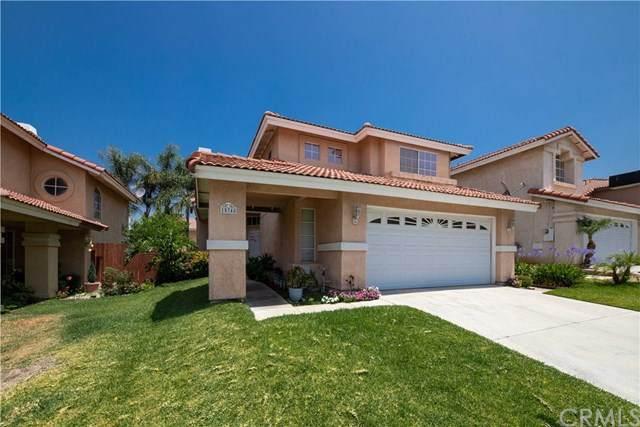 15748 San Roque Road, Fontana, CA 92337 (#CV20119560) :: Mainstreet Realtors®