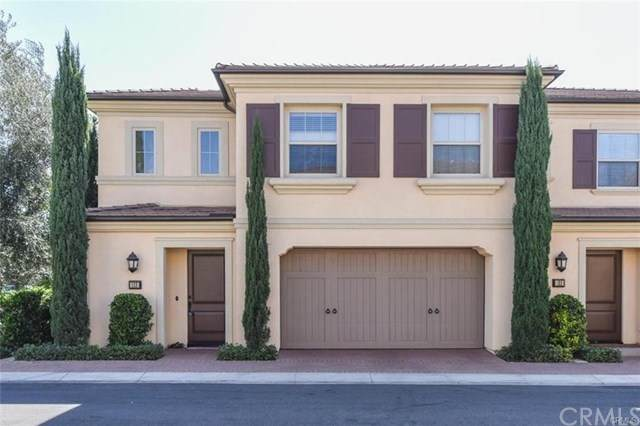 123 Gemstone, Irvine, CA 92620 (#AR20119583) :: Sperry Residential Group