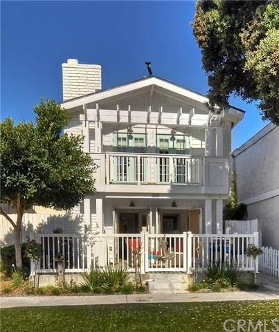 305 6th Street, Huntington Beach, CA 92648 (#OC20119066) :: Twiss Realty