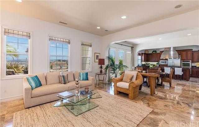 7545 Coastal View Drive, Westchester, CA 90045 (#SR20119357) :: Bathurst Coastal Properties