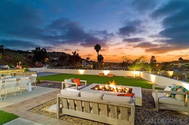 771 Santa Olivia, Solana Beach, CA 92075 (#200028508) :: Massa & Associates Real Estate Group | Compass