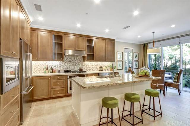 106 Working Ranch, Irvine, CA 92602 (#OC20114467) :: Sperry Residential Group