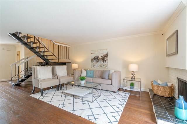5915 Armaga Spring Road C, Rancho Palos Verdes, CA 90275 (#SB20119695) :: Z Team OC Real Estate