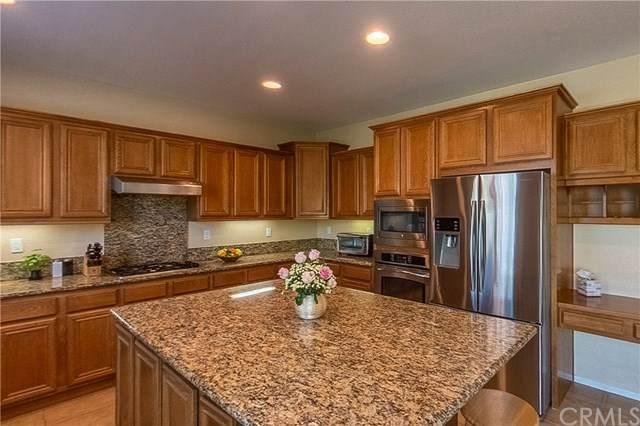 45753 Elm Place, Temecula, CA 92592 (#OC20119720) :: Allison James Estates and Homes