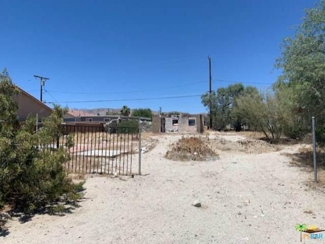 66050 Desert View Avenue - Photo 1
