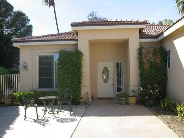 48305 Pic Way, Indio, CA 92201 (#219044791DA) :: Sperry Residential Group