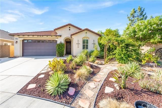 32694 Bodley, Temecula, CA 92592 (#SW20118113) :: Allison James Estates and Homes