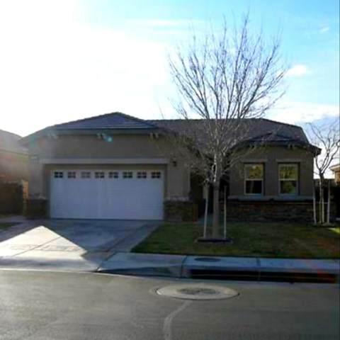 10428 Wilmington Lane - Photo 1