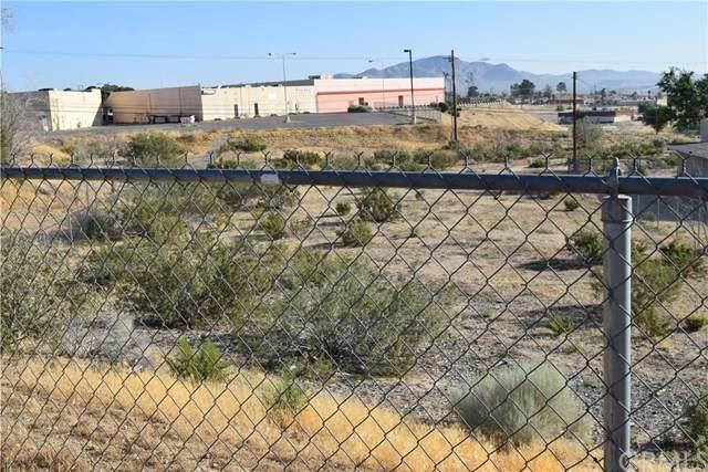 0 Desert Knoll Dr - Photo 1