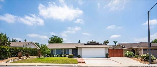 610 Brinwood Drive, San Dimas, CA 91773 (#CV20119992) :: The Costantino Group   Cal American Homes and Realty