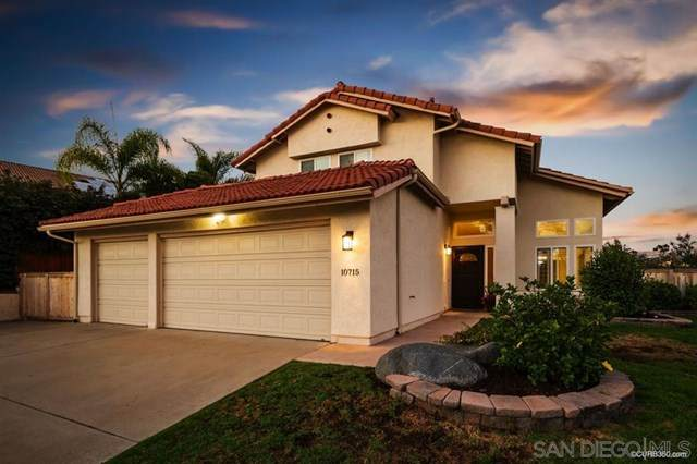 10715 Frank Daniels Way, San Diego, CA 92131 (#200028614) :: Team Foote at Compass