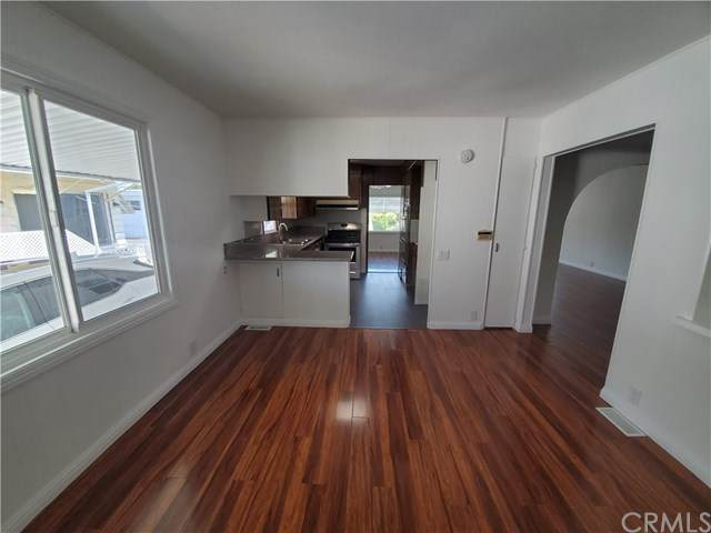 1000 Figueroa St Street #83, Wilmington, CA 90744 (#SB20120045) :: Sperry Residential Group