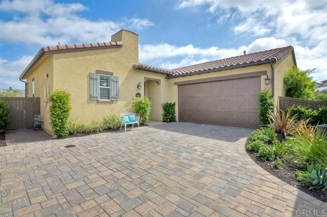 7933 Auberge Circle, San Diego, CA 92127 (#200028625) :: Massa & Associates Real Estate Group | Compass