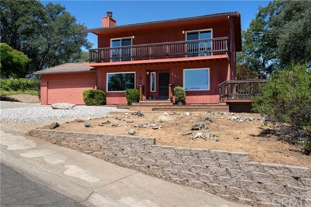 860 Anastasia Drive, Lakeport, CA 95453 (#LC20120114) :: eXp Realty of California Inc.
