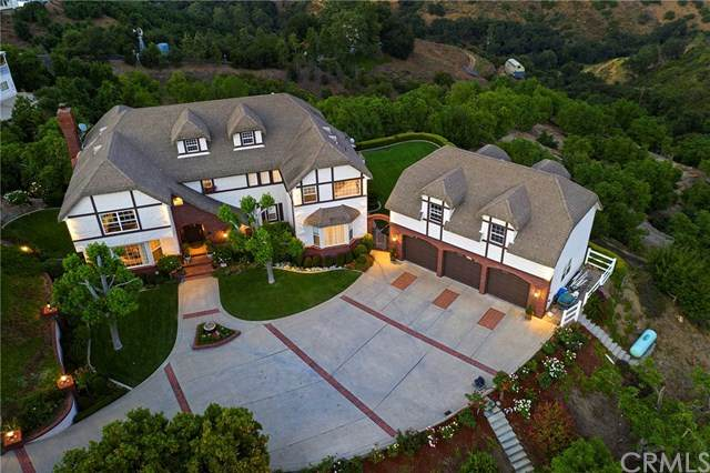 4281 Sterling View Drive, Fallbrook, CA 92028 (#SW20120156) :: Mark Nazzal Real Estate Group