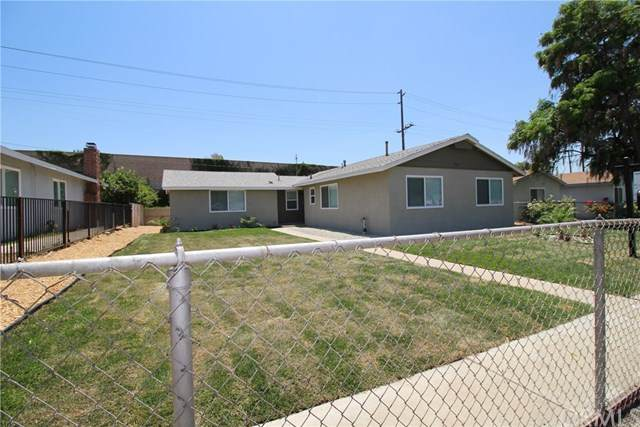 846 La Verne Avenue - Photo 1