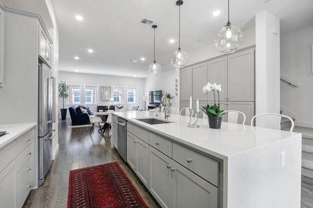 410 Encinal Avenue, Menlo Park, CA 94025 (#ML81797654) :: The Costantino Group | Cal American Homes and Realty