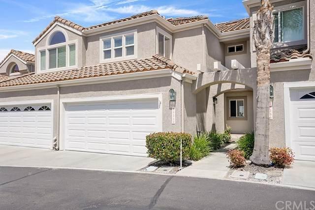 29332 Elba Drive, Laguna Niguel, CA 92677 (#OC20116519) :: Sperry Residential Group