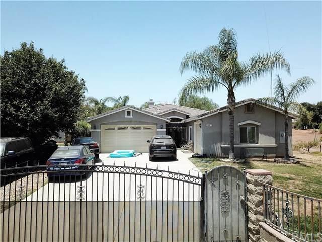 20780 Fox Road, Perris, CA 92570 (#IV20120299) :: Better Living SoCal