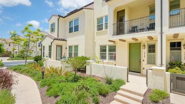 16190 Veridian Cir, San Diego, CA 92127 (#200028686) :: Massa & Associates Real Estate Group | Compass