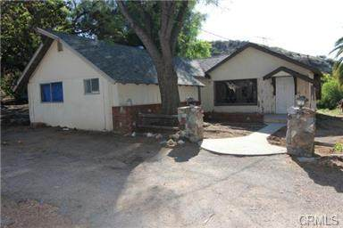 16735 Mockingbird Canyon Road - Photo 1