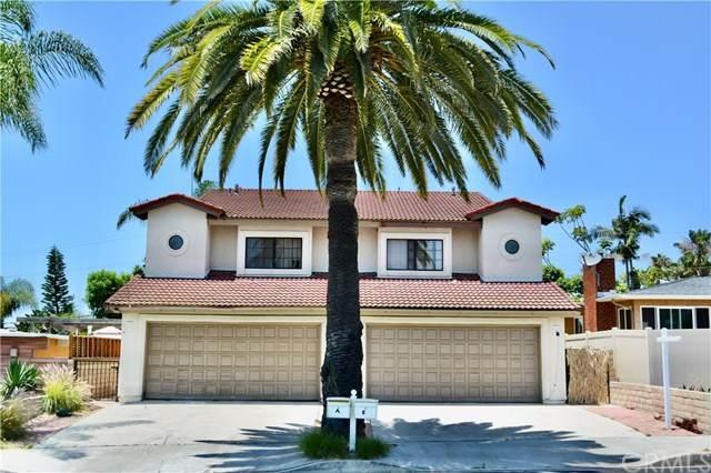27085 Camino De Estrella, Dana Point, CA 92624 (#OC20120060) :: Z Team OC Real Estate