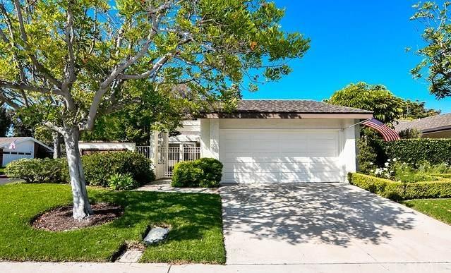 6 Maritime Drive, Corona Del Mar, CA 92625 (#NP20120292) :: Z Team OC Real Estate