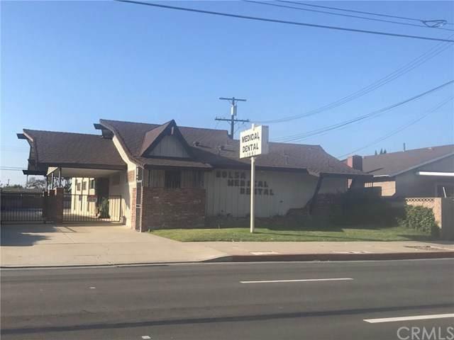 10681 Bolsa Avenue, Garden Grove, CA 92843 (#PW20119691) :: Sperry Residential Group